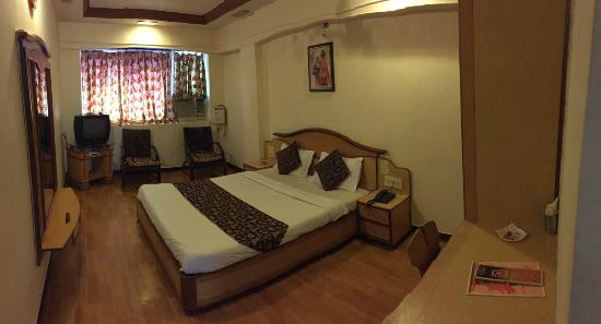 Hotel JMC Group