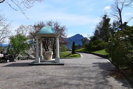 Villa Il Geraneo Tripadvisor