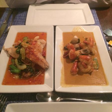 Jicsaw Thai Restaurant: photo0.jpg