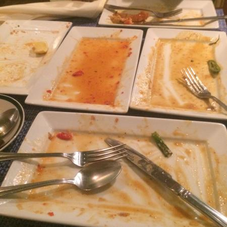 Jicsaw Thai Restaurant: photo1.jpg
