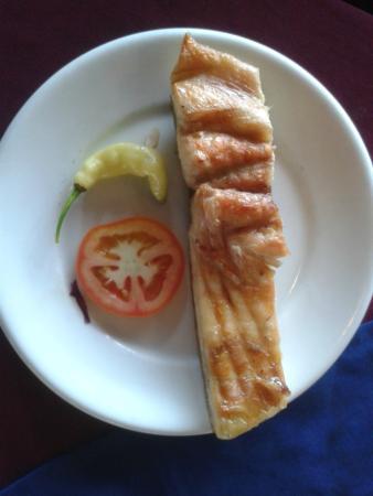 Peixaria Zagaia