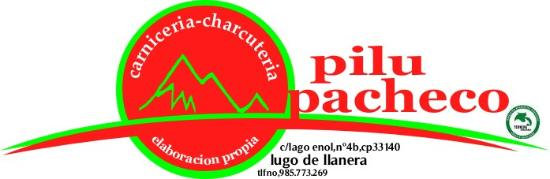 imagen Pilu Pacheco en Llanera