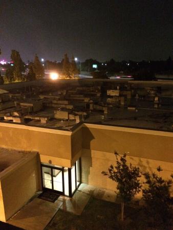 Courtyard Fairfield Napa Valley Area: photo1.jpg