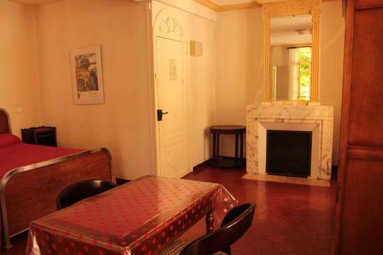 Chambres numero 20 bewertungen fotos preisvergleich for Numero chambre hotel