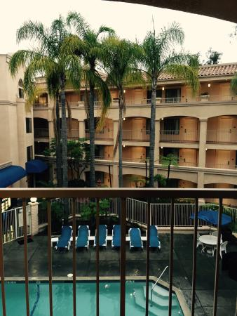 thank you comfort suites we had a great time in san diego rh tripadvisor com