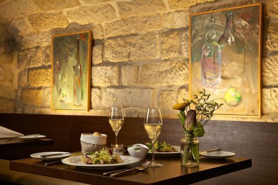 restaurant daniel dresden restaurant bewertungen telefonnummer fotos tripadvisor. Black Bedroom Furniture Sets. Home Design Ideas