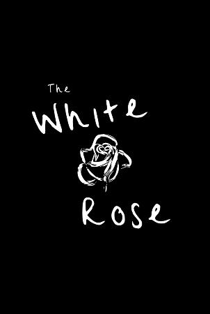 ‪The White Rose‬
