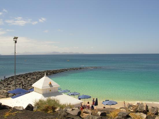 拉戈岛照片