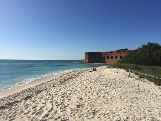 Beaches Review Lifetime