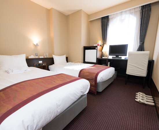 Tokyo Hotel Horidome Villa, Hotels in Chuo