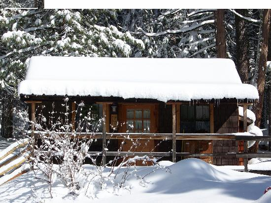 the 10 closest hotels to sunset inn yosemite vacation cabins rh tripadvisor com