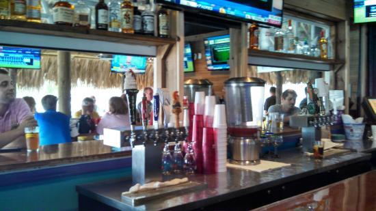 4th Street Tap & Tavern