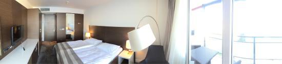 Remisens Premium Hotel Ambasador: photo4.jpg