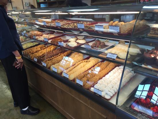 Cakes Alexandria Louisiana
