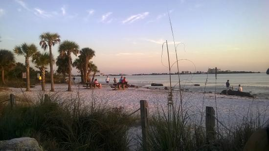 Bunche Beach Fort Myers 2020 All