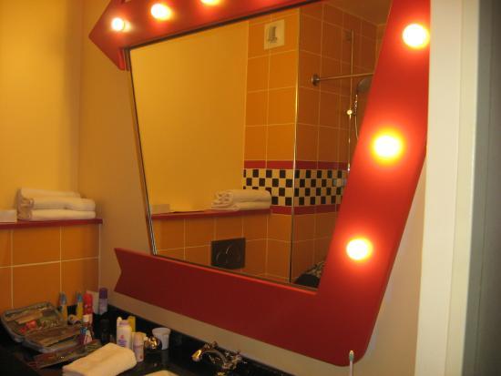 Chambre familiale photo de disney 39 s hotel santa fe marne la vall e tripadvisor - Chambre hotel santa fe disney ...