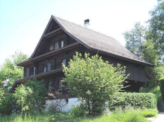 B&B Rittershuus Luzern