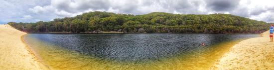 Fraser Lake Dating