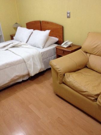Bellas Artes Suites: photo1.jpg