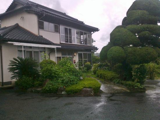 Happy Neko Beppu : Happy Neko, Beepu, Japón