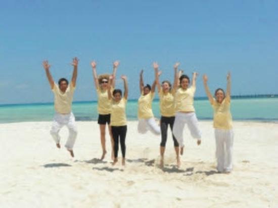 Vastu School of Yoga