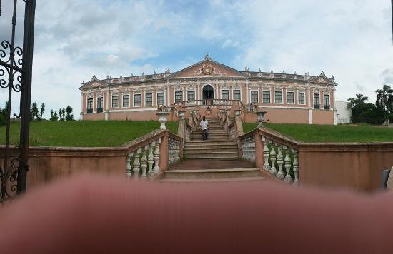 Dom Diogo de Souza Museum