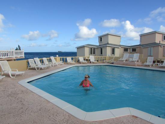 Guana Bay Beach Villas Updated 2018 Villa Reviews St Martin Maarten Philipsburg Tripadvisor