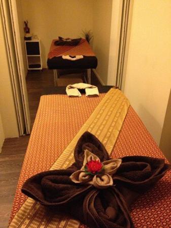 stiletstøvler anmeldelse af thai massage