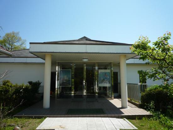 Noko Museum