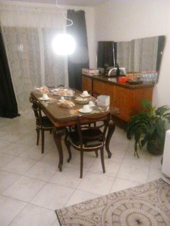 B&B Via Roma Suite