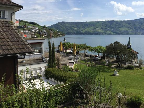 Seehotel Rigi-Royal: photo1.jpg
