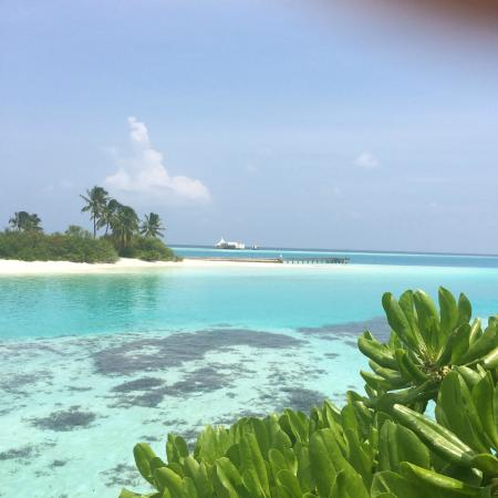 Maldives Trip