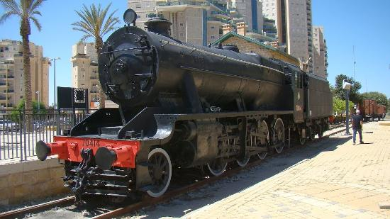 Engine 70414