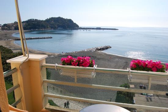 Hotel Celeste Sestri Levante Prezzi
