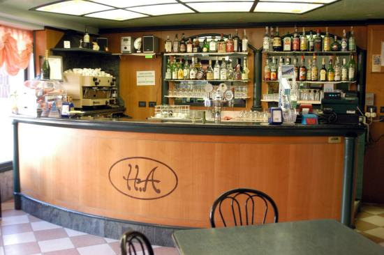 Restaurant Hotel Adele