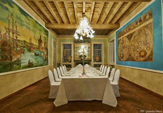 7fedc279c2e3 HOTEL JULIA (Cassano d Adda