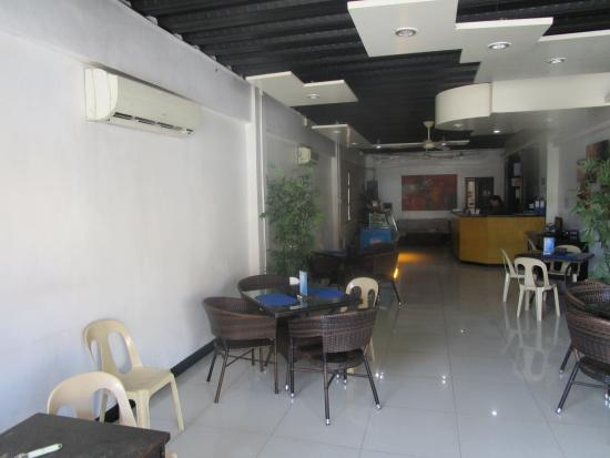 Photo of Vista Inn Iloilo City