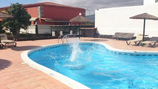 ENDLESS SUMMER HOUSE - Updated 2018 Prices & Hostel ...