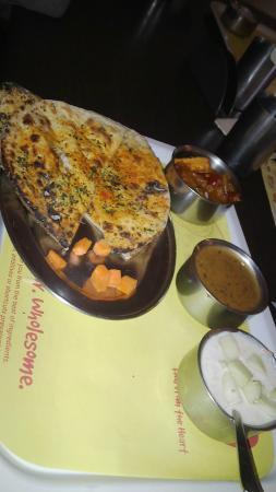 Mast Kalandar Koramangala: The Great Indian Maha Combo