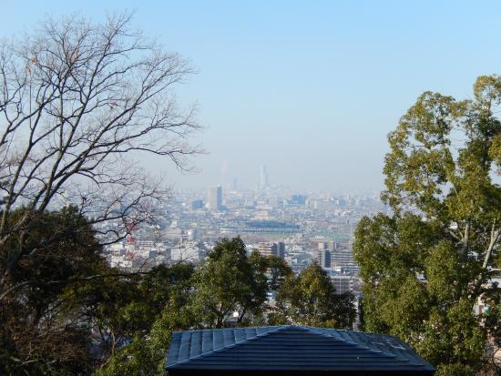 Hiraoka Park