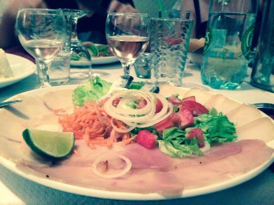 La Saladerie : photo1.jpg
