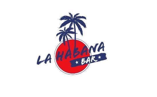 La Habana Bar