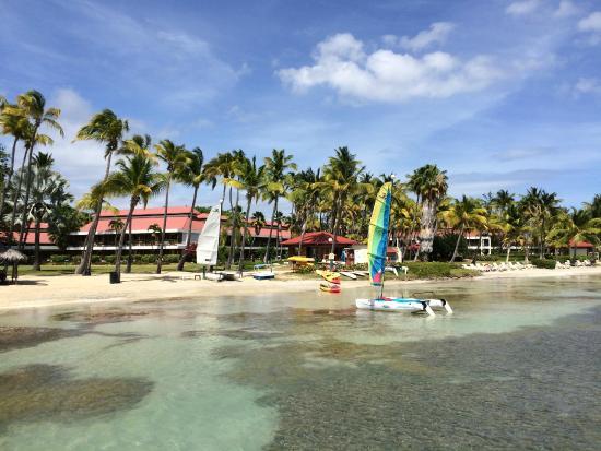Copamarina Beach Resort And Spa Reviews