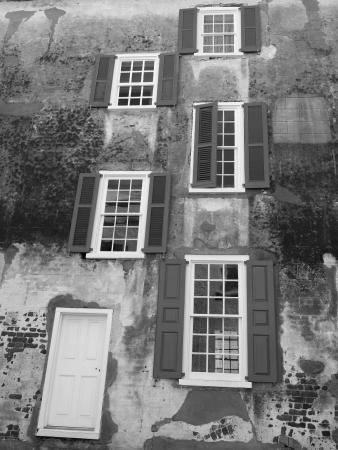 Tripadvisor Charleston Ghost Tour