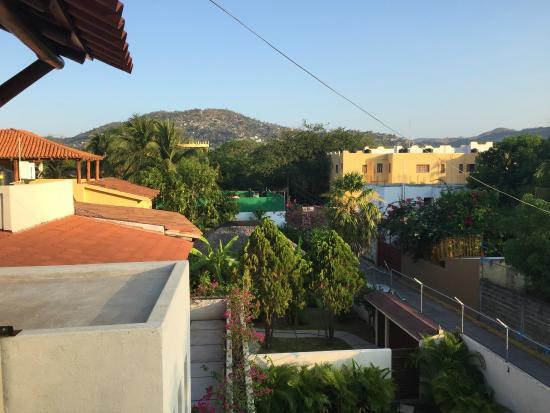 写真Canto del Mar Hotel & Villas枚