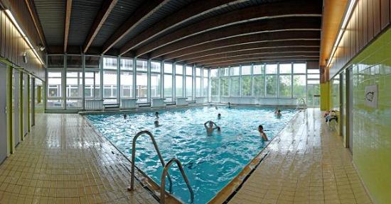 Campingplatz prahljust bewertungen fotos for Hotel harz schwimmbad