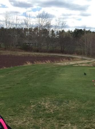Waverly Oaks Golf Club Plymouth Ma Anmeldelser