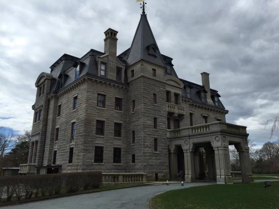 Chateau-sur-Mer: photo1.jpg