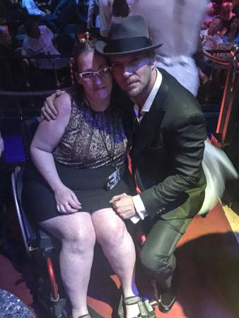 Matt Goss : photo0.jpg