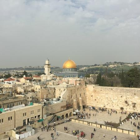 Just Jerusalem Tours Tripadvisor